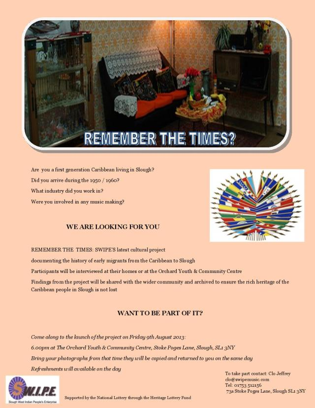 Remember the times - flyer 1 (1)-page-001